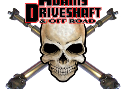 adams-driveshaft-logo