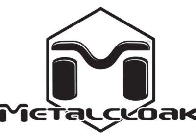 metalcloak-logo
